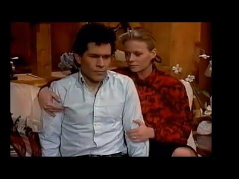 Eden&Cruz '87 ... Hayley's rape ....