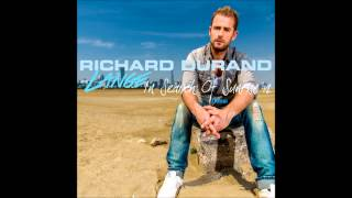 ISOS 12 Dubai Richard Durand - Dubai Desert Fish (Intro Mix)(HQ)