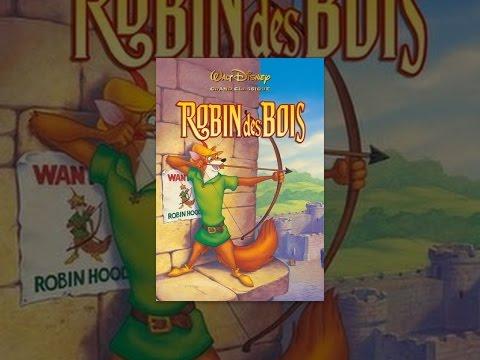 Robin des Bois (VF)