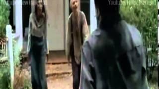 The Walking Dead Temporada 4   Capitulos 9/16   Febrero 2014   PromoTrailer Subtitulado