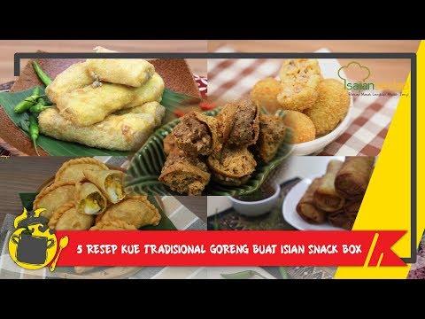 5-resep-snack-goreng-buat-isian-snack-box-arisan