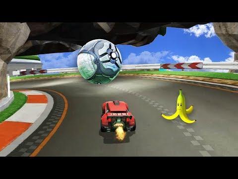 Multiplayer Rocket Kart *modded* thumbnail