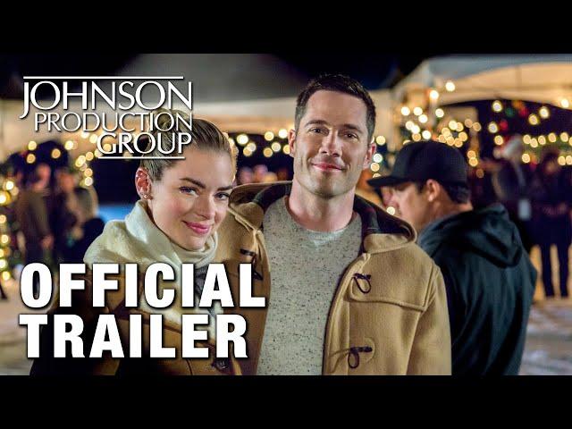 the mistletoe promise full movie online free