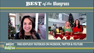 KY Taste Buds share their favorite Kentucky gifts