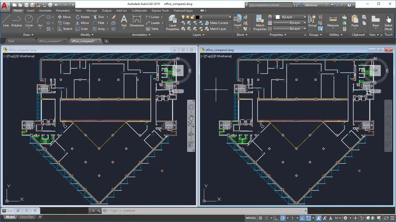 Buy AutoCAD Electrical 2019 Cheap