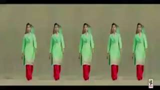 नया भीम गीत जिसे सून आपके रोंगटे खडे हो जायेंगे| new Bhim geet