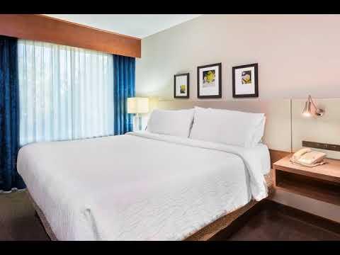 Hilton Garden Inn Westbury   Westbury (New York)   United States