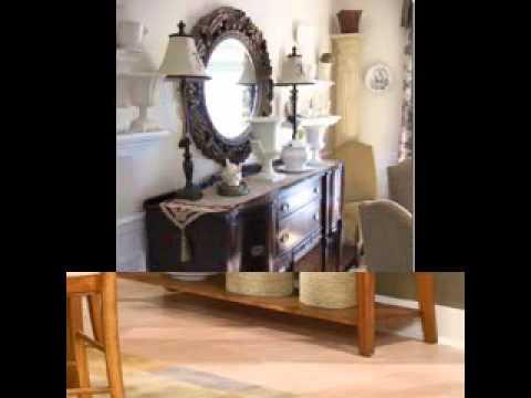 dining-room-buffet-design-ideas