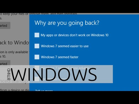 uninstall-windows-10-and-downgrade-to-windows-7