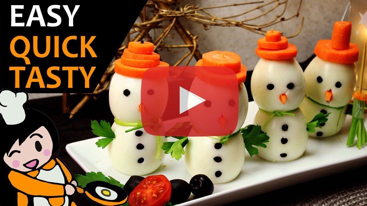 Cuisinart 2-lb Bread Maker (CBK-100) Demo Video