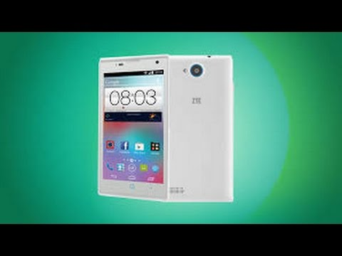 out our hard reset zte kis ii our database there