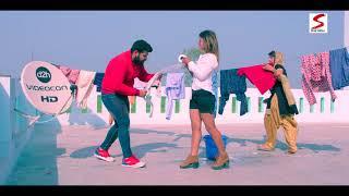 # MODREN BAHU # LATEST TODEY HARYANVI SONG 2018+ RAJ MAWAR + RAJU GUDHA + HIMANSHI GOSWAMI + V.RAJ