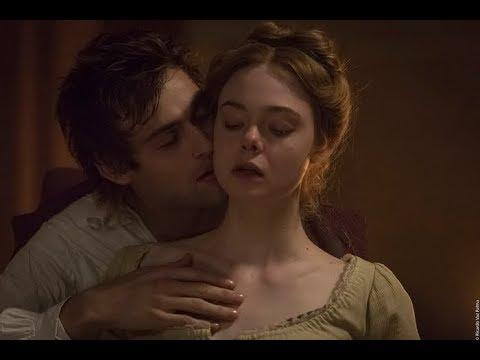 Mary Shelley - Full online español (HD)