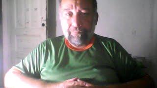 NOTPAROLO (KIAM MI VOJAĜIS TRA LA TEMPO, POR REVIDI LA LUKTON DE EDER JOFRE)