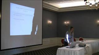 Youth Level Of Service Case Management Inventory Yls Cmi
