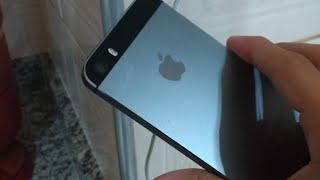 """O QUE PARA MIM ERA """"impossível """"  SE TORNOU POSSÍVEL ❤️ iPhone 5s + Internet 100 megas"""
