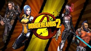 borderlands 2 save files level 72 characters pc