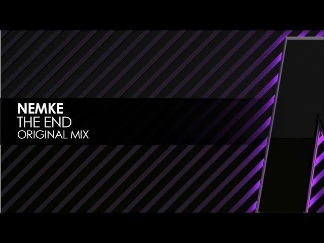 Nemke - The End