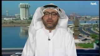 بالفيديو.. المسلسلات المدبلجة تؤدي إلي الطلاق