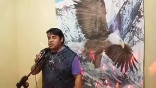Hamilton José Canta :Jorge,& Mateus - De Tanto Te Querer
