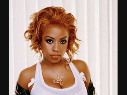 Keyshia Cole Feat Shyne - I Changed My Mind