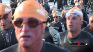 The 25th IRONMAN Lanzarote was a truly special occasion, celebratin...