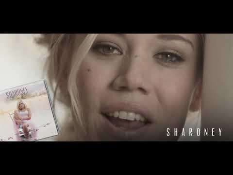 Sharoney – Bespreek Vandag!