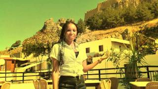 Elisete - Fantasia אליזט - פנטזיה
