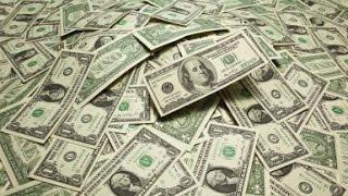ننشر أسعار العملات بالبنك الأهلى بعد بدء عمليات البيع والشراء اليوم الجمعة - اليوم السابع