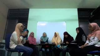 Lax 2024 Group 189 Week 3 (PSA 1)
