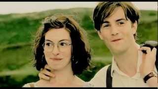 Emma & Dexter || It