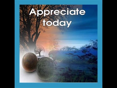 appreciate-gratitude-meditation-abundance-brainwaves-binaural-beats-isochronic-tones-not-guided