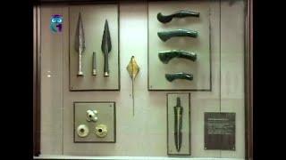 видео исторический музей