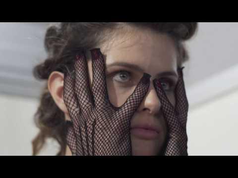 OC2016: Desfile do SENAI Brasil Fashion movimentou Brasília