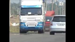 Сложности на рынке грузовых и пассажирских перевозок(, 2014-04-03T18:41:37.000Z)