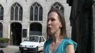 Verkiezingsquote: Hilde Van Echelpoel