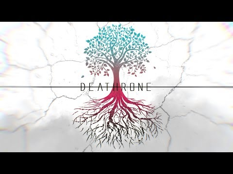 Breaking The Cycle - Deathrone