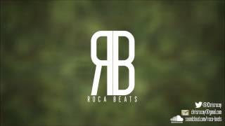 ZONE Instrumental (Prod.Roca Beats)