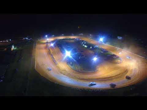 Natural Bridge Speedway