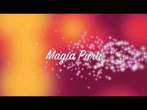 Rutina con Cuerdas (DVD  online + Cuerdas ) by Dario Hueta video