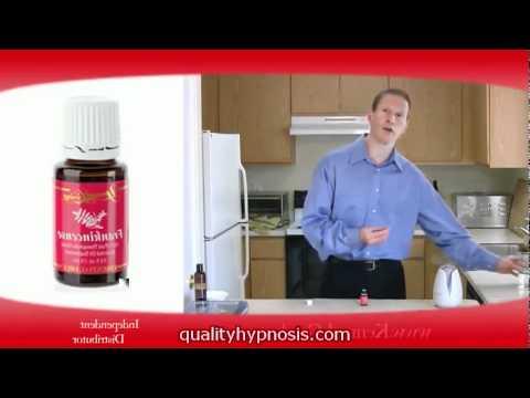 qualityhypnosis.com-frankincense-essential-oil-young-living-essential-oils