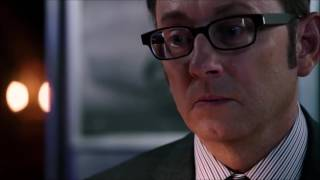 Person of Interest - You call me father one time [1/2] (05x02)