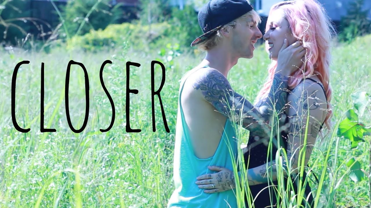 the-chainsmokers-closer-ft-halsey-rock-cover-by-janick-elle-janick-thibault