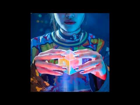 Anamanaguchi - Endless Fantasy - Full Album (HQ)