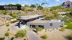 Desert Architecture Series #5 | Brent Kendle | Paradise Valley, Arizona