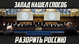 Саакашвили нашел способ устрашения Порошенко