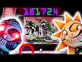 EPISODIO 2 + SUNRISE es MOONDROP y TENTÁCULOS! | Todos los EASTER EGGS / SECRETOS - GG Games