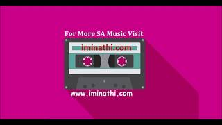 Kabza De Small Ft Khanyi Jikeleza Suka Man Original Mix