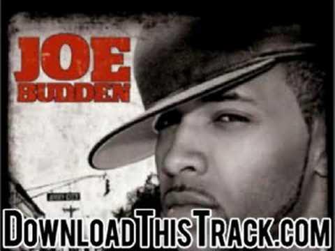 joe budden - Stand Up Nucca - Joe Budden