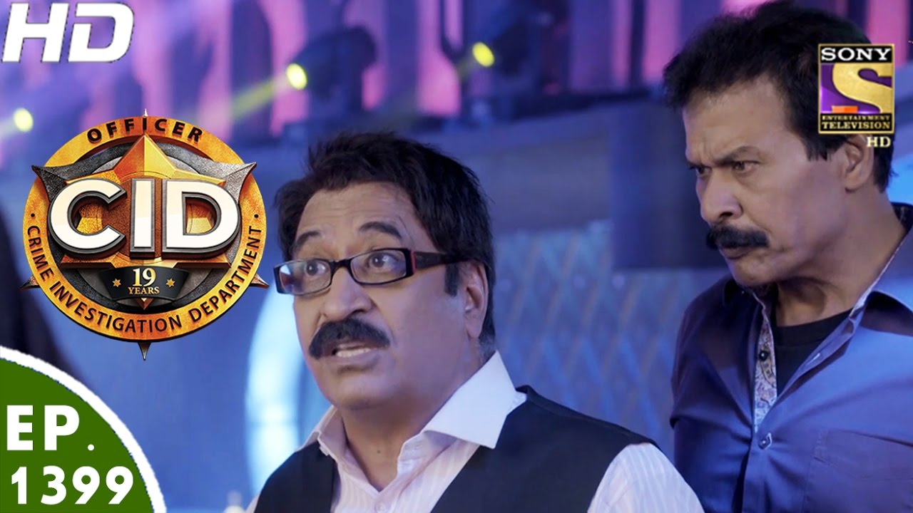 Happy New Year Of Cid All Temp Youtube Cactwh Pronewyear Site